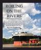 Maritime Reporter Magazine, page 36,  Jul 2019
