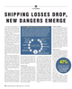 Maritime Reporter Magazine, page 42,  Jul 2019
