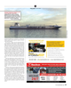 Maritime Reporter Magazine, page 47,  Jul 2019