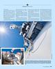 Maritime Reporter Magazine, page 49,  Jul 2019