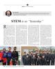 Maritime Reporter Magazine, page 14,  Aug 2019