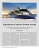 Maritime Reporter Magazine, page 30,  Aug 2019