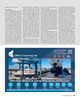 Maritime Reporter Magazine, page 33,  Aug 2019