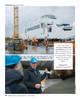 Maritime Reporter Magazine, page 44,  Aug 2019