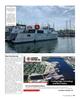 Maritime Reporter Magazine, page 47,  Aug 2019