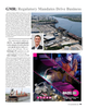 Maritime Reporter Magazine, page 49,  Aug 2019