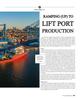 Maritime Reporter Magazine, page 55,  Aug 2019