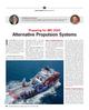Maritime Reporter Magazine, page 62,  Aug 2019