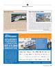 Maritime Reporter Magazine, page 73,  Aug 2019