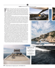 Maritime Reporter Magazine, page 24,  Sep 2019
