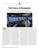 Maritime Reporter Magazine, page 44,  Sep 2019