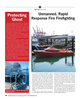 Maritime Reporter Magazine, page 46,  Sep 2019