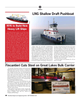 Maritime Reporter Magazine, page 48,  Sep 2019