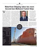 Maritime Reporter Magazine, page 49,  Sep 2019
