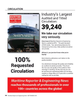Maritime Reporter Magazine, page 54,  Sep 2019