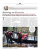 Maritime Reporter Magazine, page 10,  Oct 2019