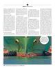 Maritime Reporter Magazine, page 12,  Oct 2019