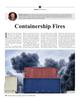 Maritime Reporter Magazine, page 16,  Oct 2019