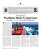 Maritime Reporter Magazine, page 18,  Oct 2019
