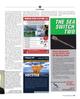 Maritime Reporter Magazine, page 23,  Oct 2019