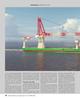 Maritime Reporter Magazine, page 36,  Oct 2019