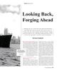 Maritime Reporter Magazine, page 41,  Oct 2019