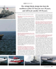 Maritime Reporter Magazine, page 45,  Oct 2019