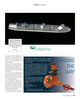 Maritime Reporter Magazine, page 47,  Oct 2019