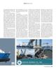 Maritime Reporter Magazine, page 51,  Oct 2019