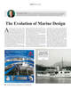 Maritime Reporter Magazine, page 52,  Oct 2019