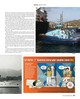Maritime Reporter Magazine, page 53,  Oct 2019