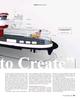 Maritime Reporter Magazine, page 55,  Oct 2019