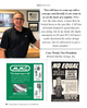 Maritime Reporter Magazine, page 56,  Oct 2019
