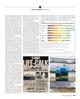 Maritime Reporter Magazine, page 59,  Oct 2019