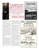 Maritime Reporter Magazine, page 61,  Oct 2019