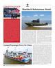 Maritime Reporter Magazine, page 64,  Oct 2019