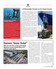 Maritime Reporter Magazine, page 69,  Oct 2019