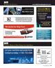 Maritime Reporter Magazine, page 79,  Oct 2019