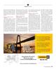 Maritime Reporter Magazine, page 15,  Nov 2019