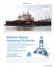 Maritime Reporter Magazine, page 33,  Nov 2019