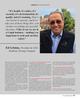 Maritime Reporter Magazine, page 37,  Nov 2019