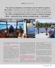 Maritime Reporter Magazine, page 41,  Nov 2019
