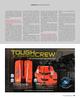 Maritime Reporter Magazine, page 43,  Nov 2019
