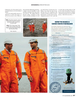Maritime Reporter Magazine, page 57,  Nov 2019