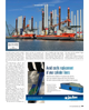 Maritime Reporter Magazine, page 59,  Nov 2019