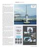 Maritime Reporter Magazine, page 61,  Nov 2019