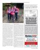 Maritime Reporter Magazine, page 67,  Nov 2019
