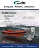 Maritime Reporter Magazine, page 69,  Nov 2019