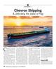 Maritime Reporter Magazine, page 70,  Nov 2019