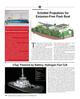 Maritime Reporter Magazine, page 74,  Nov 2019